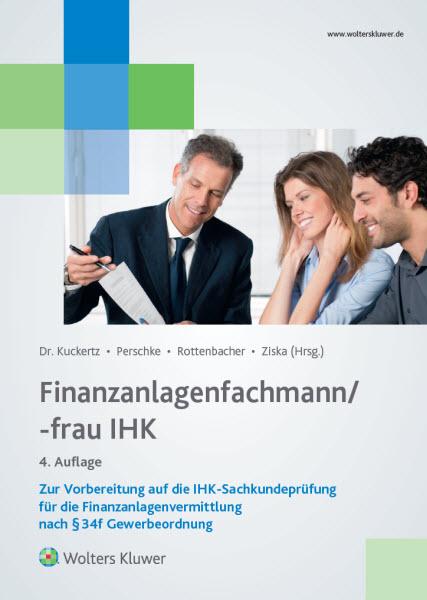 http://www.wkdis.de/aktuelles/images/aktuelles-9783896994660.jpg