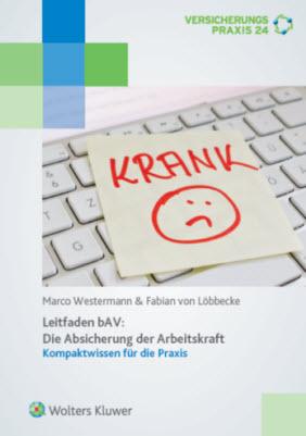 http://www.wkdis.de/aktuelles/images/aktuelles-9783896994677.jpg