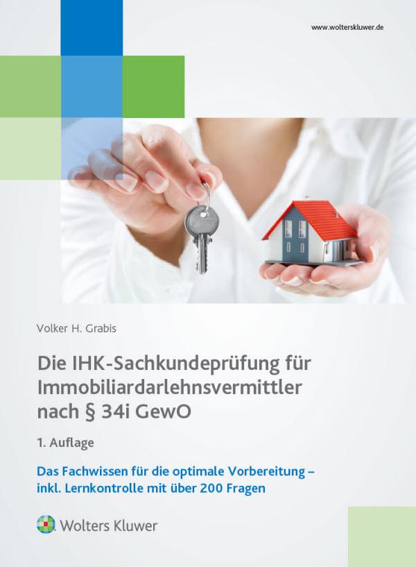 http://www.wkdis.de/aktuelles/images/aktuelles-9783896994769_1.jpg