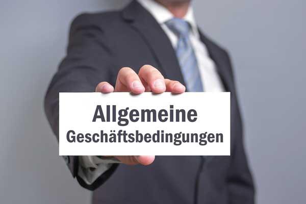 http://www.wkdis.de/aktuelles/images/aktuelles-agb_klausel.jpg