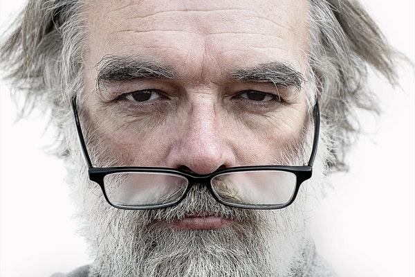 http://www.wkdis.de/aktuelles/images/aktuelles-aging.jpg