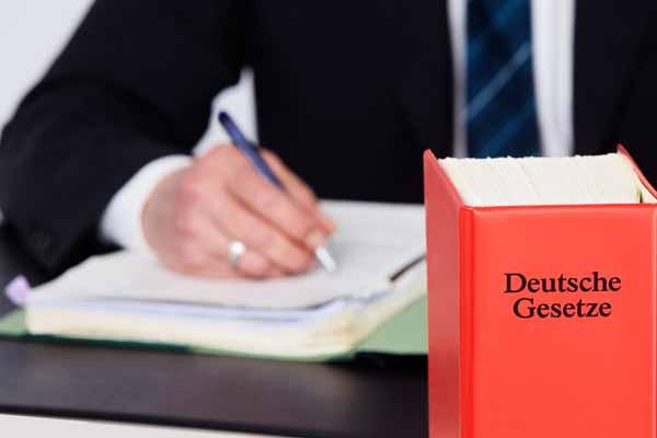 http://www.wkdis.de/aktuelles/images/aktuelles-anwalt_versicherung.jpg