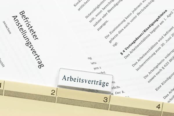 http://www.wkdis.de/aktuelles/images/aktuelles-arbeitsvertrag_befristung.jpg
