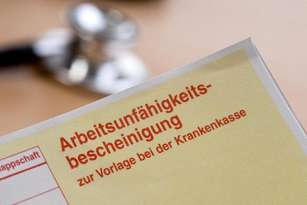 http://www.wkdis.de/aktuelles/images/aktuelles-au_cbernd_leitner___fotolia.jpg