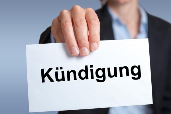http://www.wkdis.de/aktuelles/images/aktuelles-austausch_kndigung.jpg