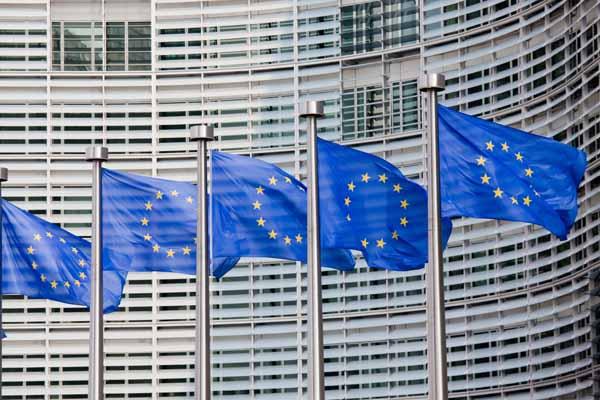 http://www.wkdis.de/aktuelles/images/aktuelles-banken_europa.jpg