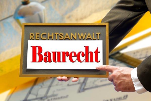 http://www.wkdis.de/aktuelles/images/aktuelles-baurecht_vergtung.jpg