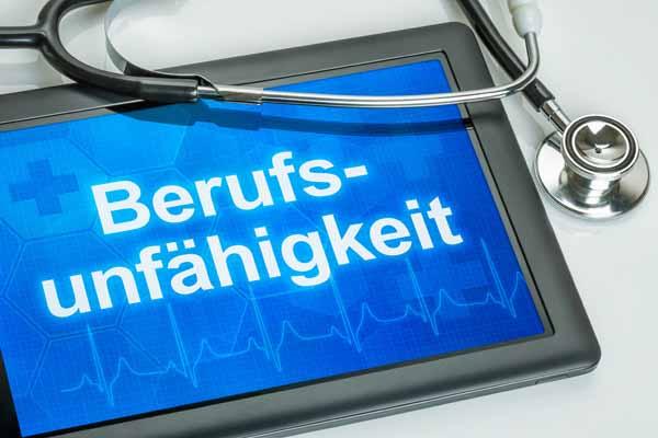 http://www.wkdis.de/aktuelles/images/aktuelles-berufsunfhikeit_versicherung.jpg