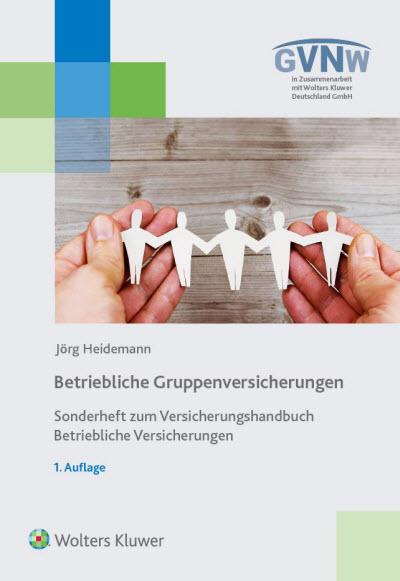 http://www.wkdis.de/aktuelles/images/aktuelles-betriebliche_gruppenversicherung400x581.jpg