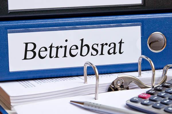 http://www.wkdis.de/aktuelles/images/aktuelles-betriebsrat_anspruch.jpg