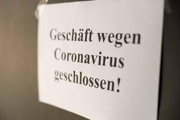 http://www.wkdis.de/aktuelles/images/aktuelles-corona_manahme.jpg