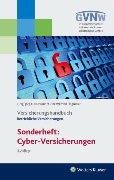 http://www.wkdis.de/aktuelles/images/aktuelles-cyber_379x600.jpg
