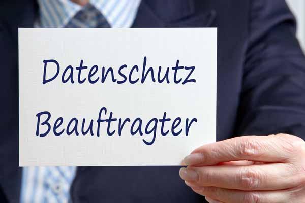 http://www.wkdis.de/aktuelles/images/aktuelles-datenschutz_beauftragter.jpg