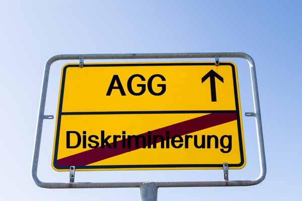 http://www.wkdis.de/aktuelles/images/aktuelles-diskriminierung_agg.jpg