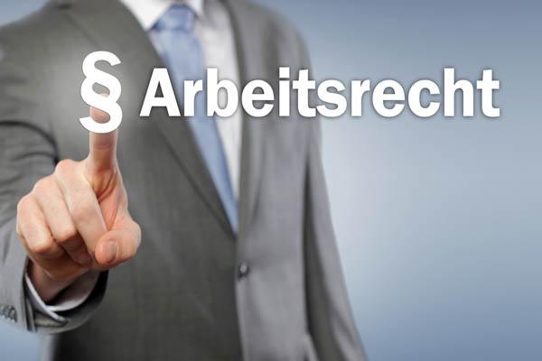 http://www.wkdis.de/aktuelles/images/aktuelles-diskriminierung_regelung.jpg