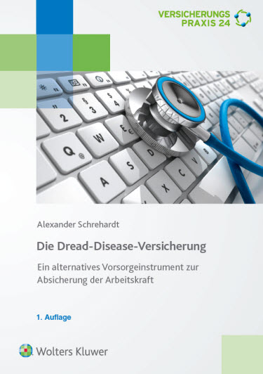 http://www.wkdis.de/aktuelles/images/aktuelles-dread_disease_versicherung_klein.jpg