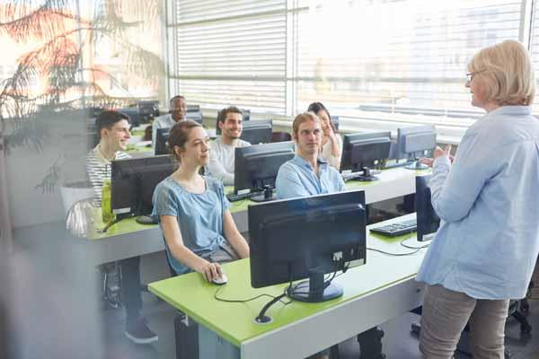 http://www.wkdis.de/aktuelles/images/aktuelles-duale_hochschule.jpg