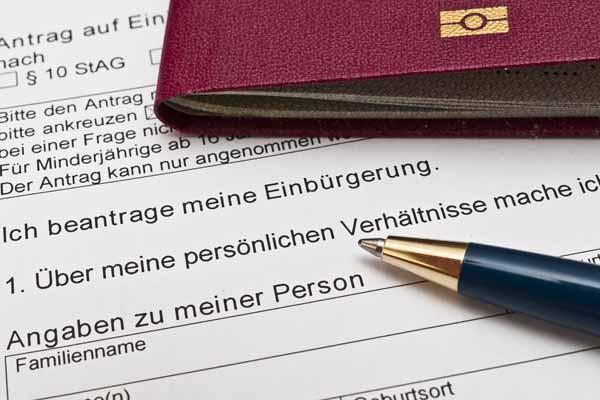 http://www.wkdis.de/aktuelles/images/aktuelles-einbrgerung_straftat.jpg