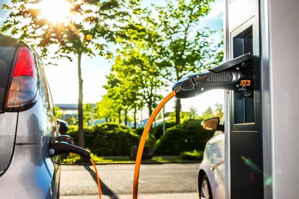 http://www.wkdis.de/aktuelles/images/aktuelles-elektro_mobilitt.jpg