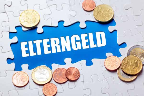 http://www.wkdis.de/aktuelles/images/aktuelles-eltern_geld.jpg