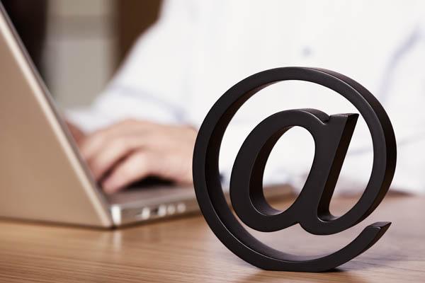 http://www.wkdis.de/aktuelles/images/aktuelles-email_dienst.jpg