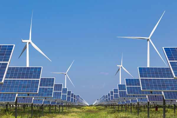 http://www.wkdis.de/aktuelles/images/aktuelles-erneuerbare_energie.jpg
