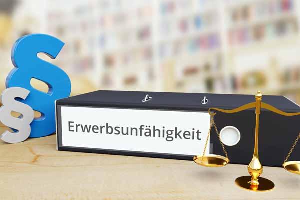 http://www.wkdis.de/aktuelles/images/aktuelles-erwerbs_unfhigkeit.jpg