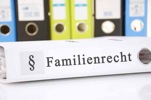 http://www.wkdis.de/aktuelles/images/aktuelles-familien_recht.jpg