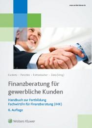 http://www.wkdis.de/aktuelles/images/aktuelles-finanzberatung_gewerb_6_auf.jpg