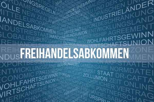http://www.wkdis.de/aktuelles/images/aktuelles-freihandels_abkommen.jpg