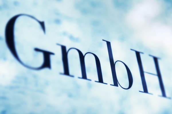http://www.wkdis.de/aktuelles/images/aktuelles-gesellschafter_liste.jpg