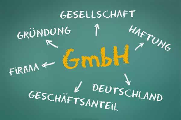 http://www.wkdis.de/aktuelles/images/aktuelles-gmbh_gesellschafter.jpg