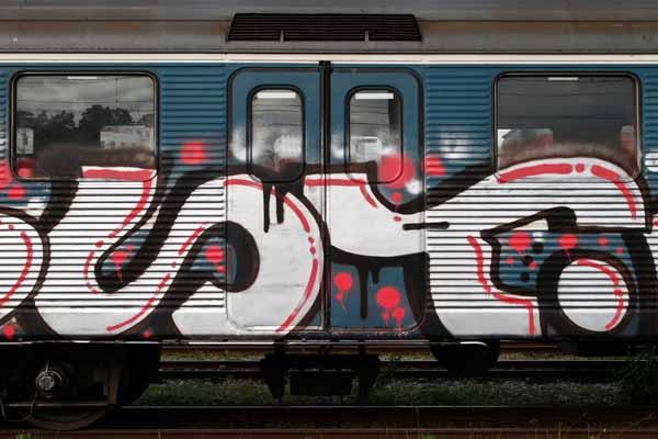 http://www.wkdis.de/aktuelles/images/aktuelles-graffiti_bahn.jpg