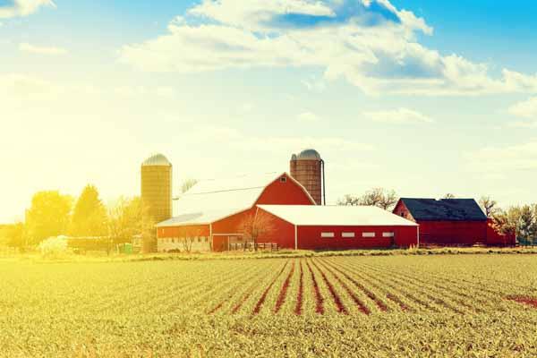 http://www.wkdis.de/aktuelles/images/aktuelles-hof_landwirtschaft.jpg