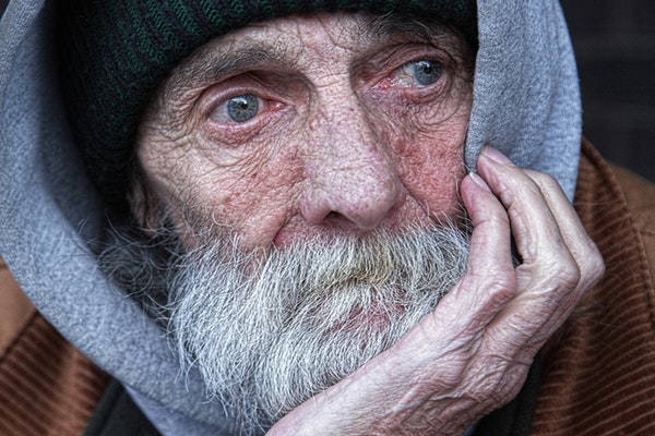 http://www.wkdis.de/aktuelles/images/aktuelles-homeless.jpg