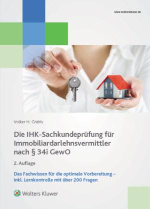 http://www.wkdis.de/aktuelles/images/aktuelles-ihk_sachkundeprfung_2._auflage.jpg