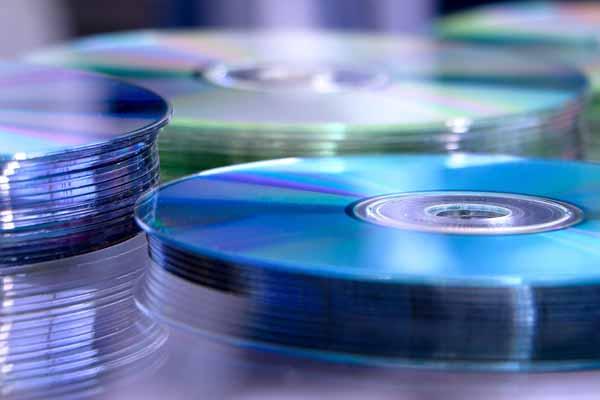http://www.wkdis.de/aktuelles/images/aktuelles-indizierung_musik.jpg