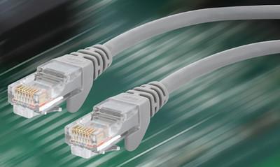 http://www.wkdis.de/aktuelles/images/aktuelles-kabel.jpg