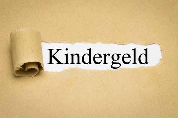 http://www.wkdis.de/aktuelles/images/aktuelles-kinder_geld.jpg