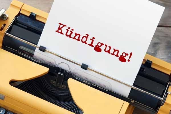 http://www.wkdis.de/aktuelles/images/aktuelles-kndigung_insolvenz.jpg