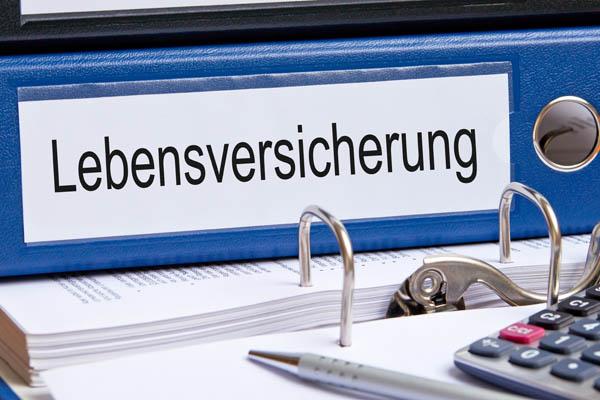 http://www.wkdis.de/aktuelles/images/aktuelles-lebens_versicherung.jpg