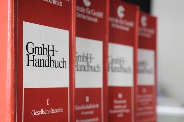 http://www.wkdis.de/aktuelles/images/aktuelles-lebensversicherung_fremdfinanzierung.jpg
