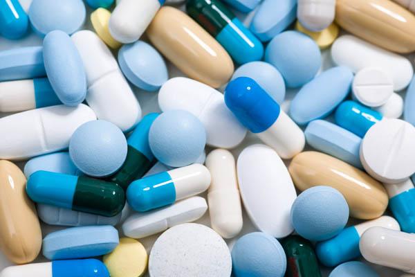 http://www.wkdis.de/aktuelles/images/aktuelles-medizin_produkt.jpg