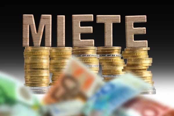 http://www.wkdis.de/aktuelles/images/aktuelles-miet_erhhung.jpg