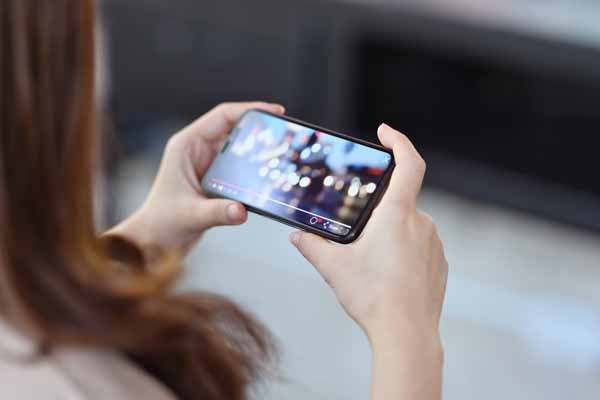 http://www.wkdis.de/aktuelles/images/aktuelles-mobilfunk_rechnung.jpg