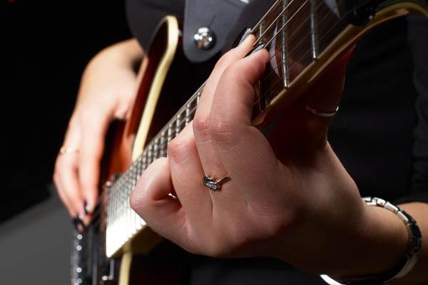 http://www.wkdis.de/aktuelles/images/aktuelles-musik_konzert.jpg
