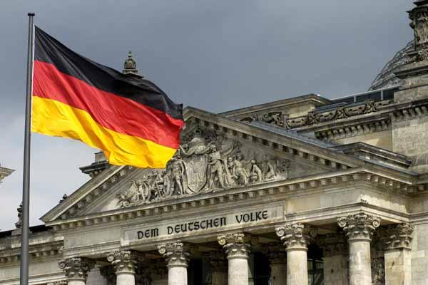 http://www.wkdis.de/aktuelles/images/aktuelles-parlament_corona.jpg