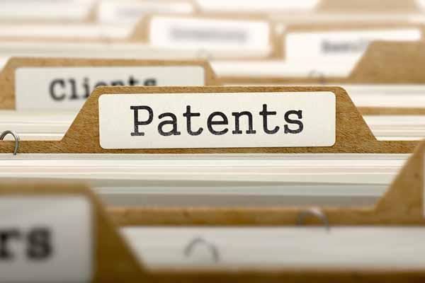 http://www.wkdis.de/aktuelles/images/aktuelles-patent_gericht.jpg
