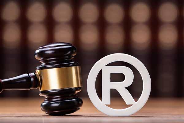 http://www.wkdis.de/aktuelles/images/aktuelles-patent_nichtigkeit.jpg