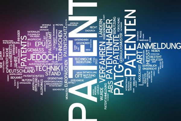 http://www.wkdis.de/aktuelles/images/aktuelles-patent_verletzung.jpg